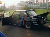 motorsport-0001