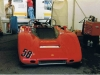 motorsport-0002