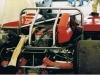 motorsport-0004
