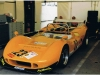 motorsport-0005