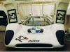 motorsport-0007
