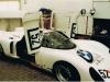 motorsport-0008