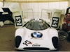 motorsport-0010