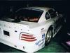 motorsport-0011