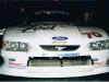 motorsport-0012
