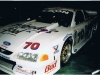 motorsport-0013