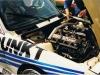 motorsport-0017