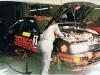 motorsport-0018