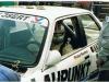 motorsport-0019