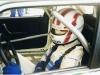 Motorsport Galerie 1
