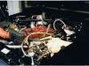 motorsport-0021