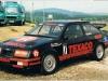 motorsport-0022