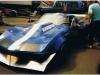 motorsport-0024