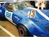 motorsport-0025
