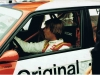 motorsport-0027