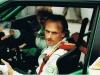 motorsport-0028