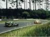motorsport-0036