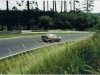 motorsport-0037