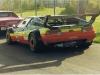 motorsport-0042