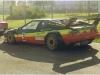 motorsport-0044