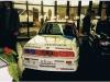 motorsport-0045