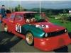 motorsport-0046