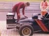 motorsport-0048