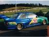 motorsport-0050