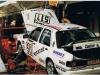 motorsport-0051