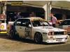 motorsport-0052