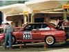 motorsport-0053