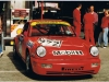motorsport-0054