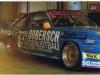 motorsport-0055