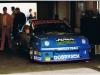 motorsport-0056