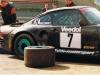motorsport-0057