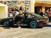 motorsport-0058