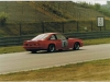 motorsport-0059