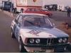 motorsport-0061