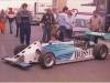 motorsport-0062