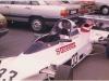 motorsport-0063