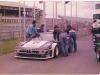 motorsport-0064