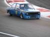 motorsport-0066