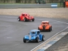 motorsport-0067