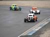 motorsport-0068