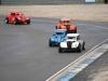 motorsport-0069