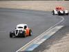 motorsport-0070