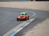 motorsport-0071
