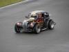 motorsport-0072