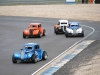 motorsport-0073
