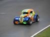 motorsport-0074